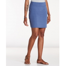 Women's Mirror Reversible Skirt