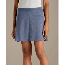 Women's Seleena Skort by Toad&Co in Oro Valley Az