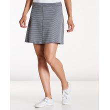 Women's Seleena Skort by Toad&Co in Concord Ca
