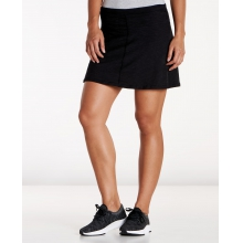 Women's Seleena Skort by Toad&Co in Blacksburg VA