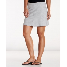 Women's Seleena Skort by Toad&Co in Huntsville Al