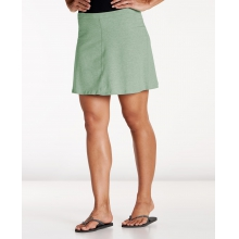 Women's Seleena Skort by Toad&Co in Boulder Co