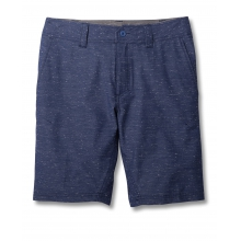 Men's Rockcreek Short by Toad&Co in Mountain View Ca