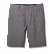 Men's Men's Rockcreek Short by Toad&Co in Rancho Cucamonga Ca