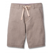 Men's Benchmark Short