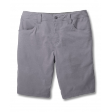 Men's Rover Short by Toad&Co in Glenwood Springs CO
