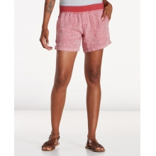 Women's Lina Short