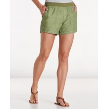 Women's Lina Short by Toad&Co in Glenwood Springs CO