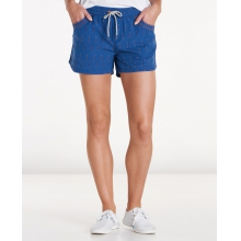 Women's Fresco Short