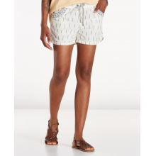 Women's Fresco Short by Toad&Co in Huntsville Al
