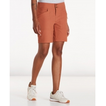 "Women's Flextime Short 8"" by Toad&Co in Anchorage Ak"