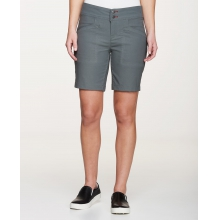 """Women's Flextime Short 8"""" by Toad&Co in Sioux Falls SD"""