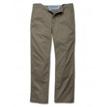 Men's Debug Mission Ridge Pant 32''