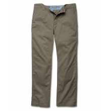 Men's Debug Mission Ridge Pant 30''