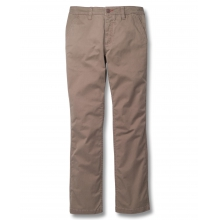 Men's Mission Ridge Lean Pant 30""