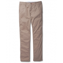 Men's Mission Ridge Lean Pant by Toad&Co in Sioux Falls SD
