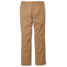 Men's Mission Ridge Lean Pant by Toad&Co