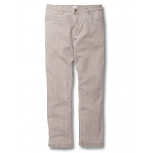 "Men's Debug Bushwhack Pant 32"" by Toad&Co in Prescott Az"