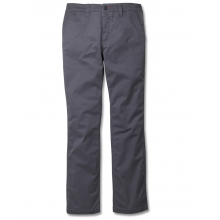 Mission Ridge Pant Lean