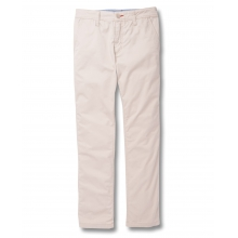Men's Mission Ridge Lean Pant by Toad&Co in Chelan WA