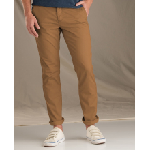 Men's Mission Ridge Lean Pant by Toad&Co in Woodland Hills Ca