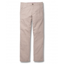 "Men's Benchmark Pant 32"" by Toad&Co in Concord Ca"