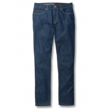Men's Wingman Denim Lean 30""