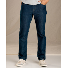"Men's Wingman Denim 32"" by Toad&Co"