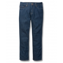 Men's Wingman Denim 32""