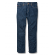 "Men's Wingman Denim 34"" by Toad&Co in Tustin Ca"