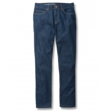 Men's Wingman Denim Lean 34""