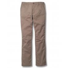 """Men's Mission Ridge Lean Pant 34"""""""