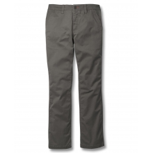 Men's Mission Ridge Lean Pant 34""