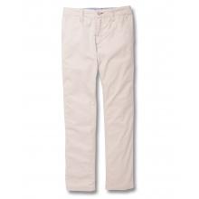 Men's Mission Ridge Lean Pant 34