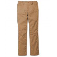 "Men's Mission Ridge Lean Pant 34"" by Toad&Co"