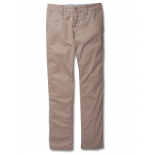 """Men's Mission Ridge Lean Pant 34"""" by Toad&Co in Sioux Falls SD"""