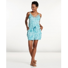 Women's Sunkissed Romper by Toad&Co in Florence Al