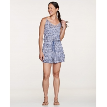 Women's Sunkissed Romper by Toad&Co in Arcata Ca