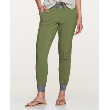 Women's Women's Debug Sunkissed Jogger by Toad&Co