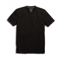 Men's Tempo SS Crew by Toad&Co in Glenwood Springs CO