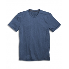 Men's Tempo SS Crew by Toad&Co in Oro Valley Az
