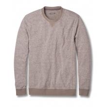 Epique Crew Sweatshirt by Toad&Co in Burbank Ca