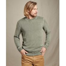 Men's Epique Crew Sweatshirt by Toad&Co in Woodland Hills Ca