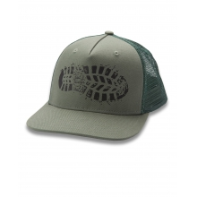 Men's Men's Adventuremobile Trucker