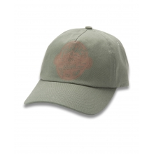 Men's Men's M'S Debug Range Cap by Toad&Co in Burbank Ca