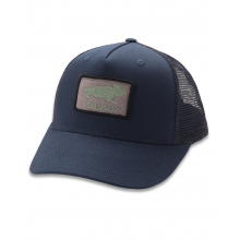Men's Toad Logo Patch Trucker by Toad&Co in Tucson Az