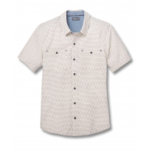Men's Men's Harris SS Slim Shirt by Toad&Co in Chandler Az
