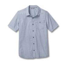 Men's Airbrush Levee SS Shirt by Toad&Co in Berkeley Ca
