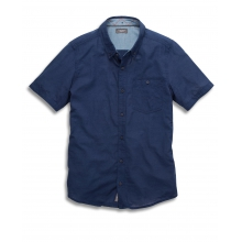 Men's Mattock SS Slim Shirt