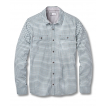 Men's Debug Eddyline LS Shirt by Toad&Co in Arcata Ca